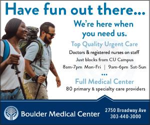 www.bouldermedicalcenter.com