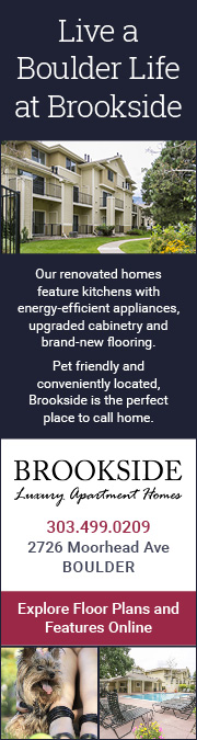 www.brookside-aptliving.com