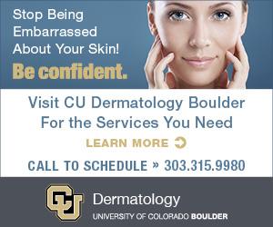 cudermatologyboulder.com