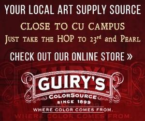 www.guirys.com