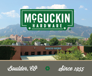 mcguckin.com