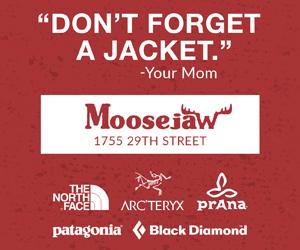 www.moosejaw.com