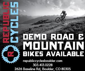 www.republiccycleboulder.com