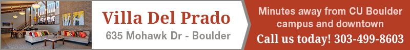 www.gbvilladelprado.com