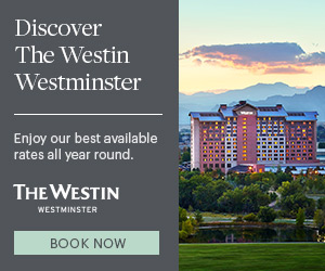 www.westindenverboulder.com