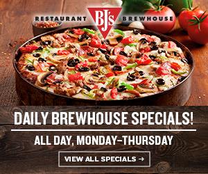 www.bjsrestaurants.com