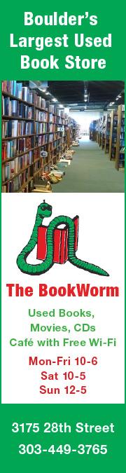 www.boulderbookworm.com