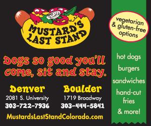 mustardslaststandcolorado.com