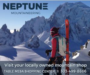 www.neptunemountaineering.com