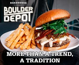 roadhouseboulderdepot.com