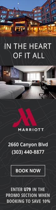 bouldermarriotthotel.com
