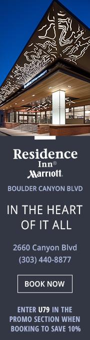 residenceinnboulder.com