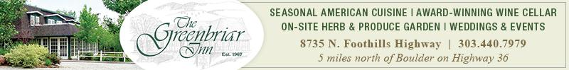 www.greenbriarinn.com